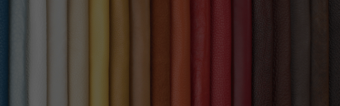 LARGE RANGE OF LEATHER PRODUCTS