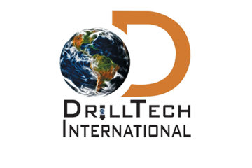 Drill Tech International