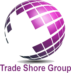 Trade Shore Group