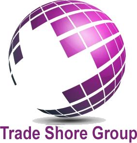 Trade Shore Group